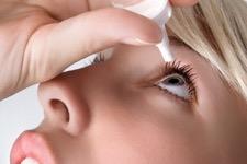 Jenis Obat Tetes Mata